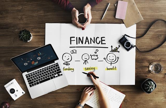 Nebankovní hypotéky – možnost financí pro každého