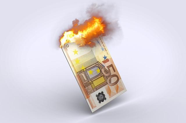 Hypotéka, která vám podá pomocnou ruku v krizi