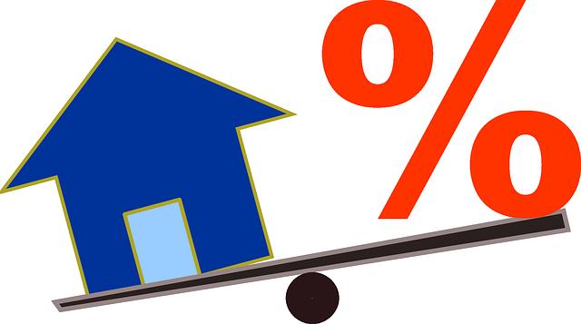 Nový mobilní dům vám nabízí plnohodnotné bydlení za skvělou cenu