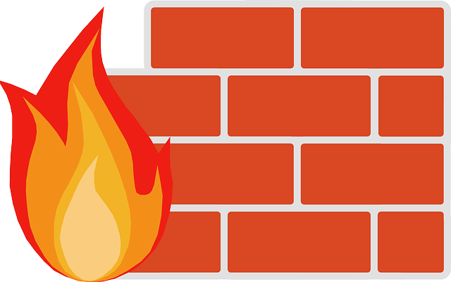 plamen u zdi