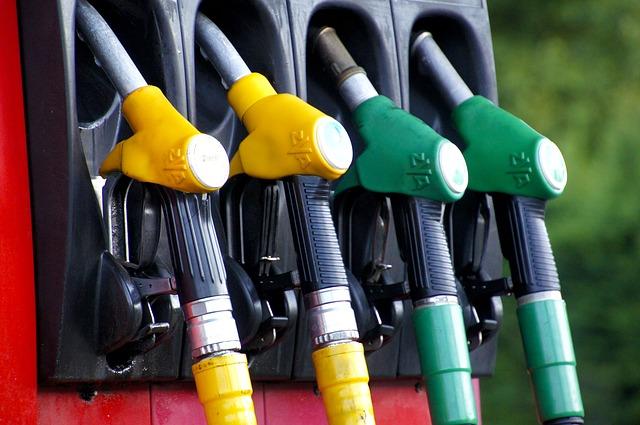 Jak správně vybrat motorový olej, abychom neudělali chybu
