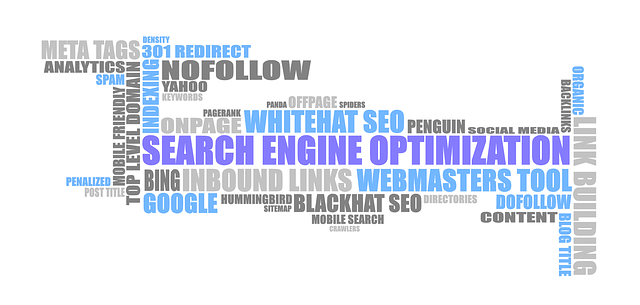 Seo expert je základním stavebním kamenem úspěchu ve vyhledávačích