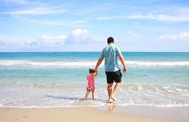 Musíme být pozorní při výběru dovolené