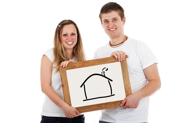 Hypoteční úvěr